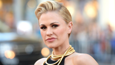 Kiwi Anna Pacquin reveals Hollywood harassment