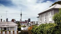 Auckland house values set to jump
