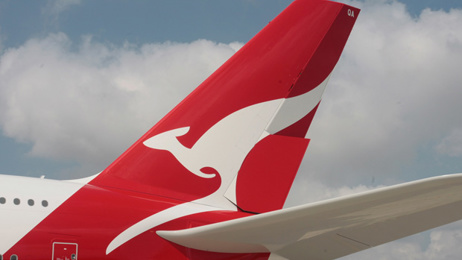 Grant Bradley: Qantas soon to offer direct flight between Australia and Europe