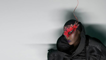 Superstar Grace Jones heads to NZ