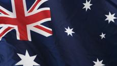 Richard Maher: Australian election negotiations begin