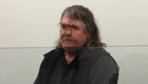 Tensions led Otago man to murder and 11-year jail sentence