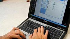 Adrian Van Hest: Everyday Cyber Security
