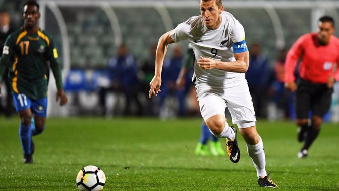 20,000 All Whites tickets sold in first hour
