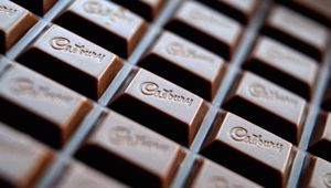 Mondalez has announced it will close the Cadbury factory in Dunedin and move production to Australia. (Photo: Getty images)