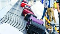 Judge blocks Trump's third travel ban