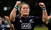 Black Ferns Captain Fiao'o Fa'amausili (Image \ Photosport)