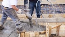 Renewed push to get young people into trades