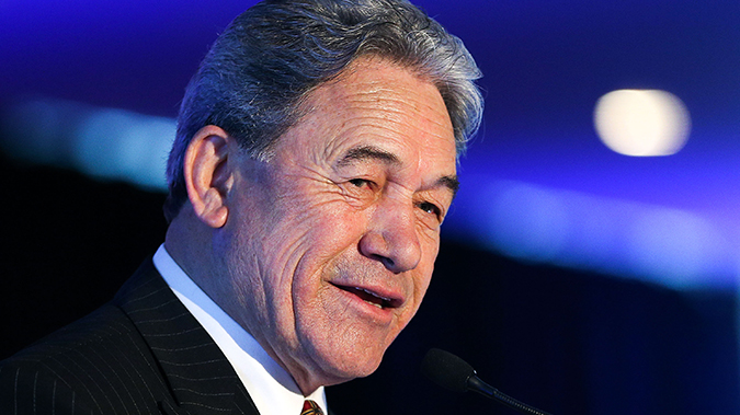 Peters hasn't thwarted the system according to Jonathan Bond. (Photo \ Getty Images)