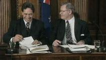 Flashback: Watch Winston's 1996 coalition speech