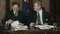 Flashback: Watch Winston's 1996 coalition speech