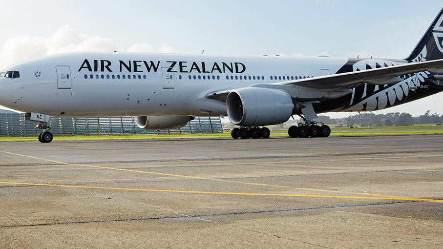Kiwis coming home: Why we've ditched Aussie