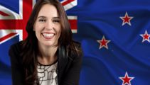 Live: It's Labour! Jacinda Ardern will be next PM after NZ First swing left