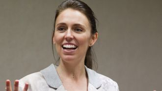 What business wants to know from Peters and Ardern
