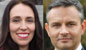 That will include not only Labour MPs, but also four from New Zealand First. (Photo \ NZ Herald)