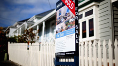 Real estate agency boss fears 'Fortress NZ' under new Government