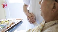 Seymour: NZ falling behind on voluntary euthanasia