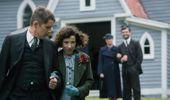 Francesca Rudkin: Maudie, Home Again