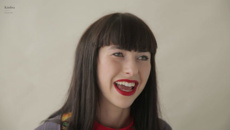 Kimbra new album and book: It's about everyone standing up
