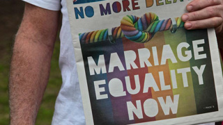 Aussie 'Yes' campaign stages final push for votes