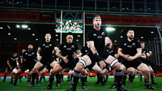 'Beneath the Black' doco sheds light on NZ rugby obsession