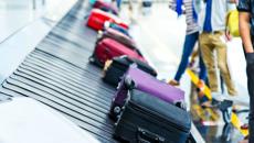 Australian airport staff to undergo random testing in new security crackdown