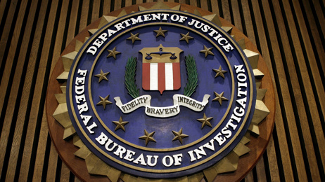 Encryption shuts FBI out of 7000 devices