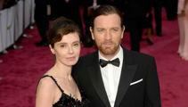 Ewan McGregor splits from wife