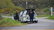 Man charged with murder after Greymouth shooting