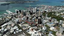 Auckland fastest-growing NZ city as Christchurch rebounds