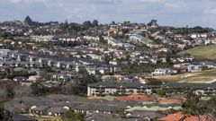 Auckland prices have dropped while most regions are increasing. Photo/NZ Herald