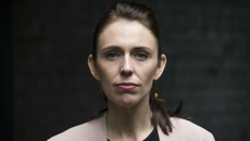 Jacinda Ardern on what the newly formed Government will hold