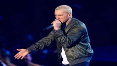 Eminem's music manager on National Party : It was a rip off and they got caught