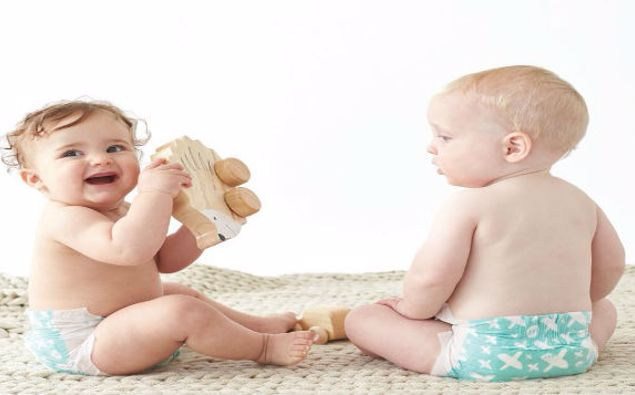Rascal+Friends are a New Zealand based nappy company. (Photo: Facebook)