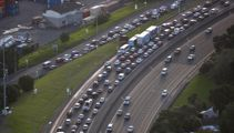 Petition protest over Auckland fuel tax