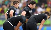 The renowned Sevens mind has accused NZR of putting the All Blacks interests ahead of Olympic gold in a year without a World Cup or major tour. (Photo: Photosport)