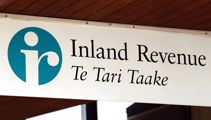 Christchurch residents warn of IRD impersonators