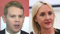 Kaye: Labour's education plans not up to National's standards