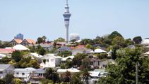 'Stubbornly high': House prices surge despite Govt's investor crackdown