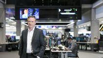 TVNZ boss gets big pay bump despite profit fall