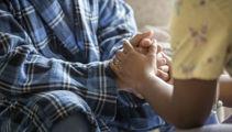 Nursing homes regularly don't have enough nurses, says union