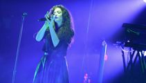 "Lorde ""blindsided"" after licensing stuff-up locks fans out from concert"