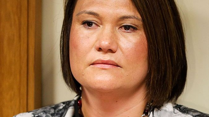 The new Social Development Minister Carmel Sepuloni made the decision to scrap the policy. Photo/Getty