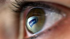 Study: Teens averaging 23 hours a week on social media