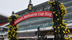 Dom Clemente: The man who won a million on the Melbourne Cup