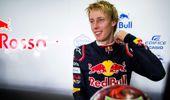 Bob McMurray: Kiwi driver signs F1 contract