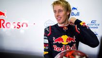 Kiwi racer signs on for F1 seat: reports