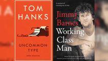 Catherine Raynes: Uncommon Type, Working Class Man