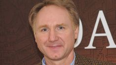Author Dan Brown 'I like to deal with the tough questions'