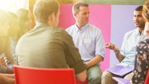Calls for change over the perception of visiting psychologists